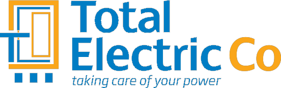 Total Electric CO