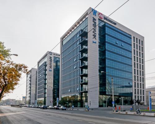 AFI-Towers-Bucuresti (2)