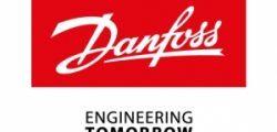 Danfoss-p2eialxrqjfssqtzj18w1ydqhutd7pdc79fue7m2wg