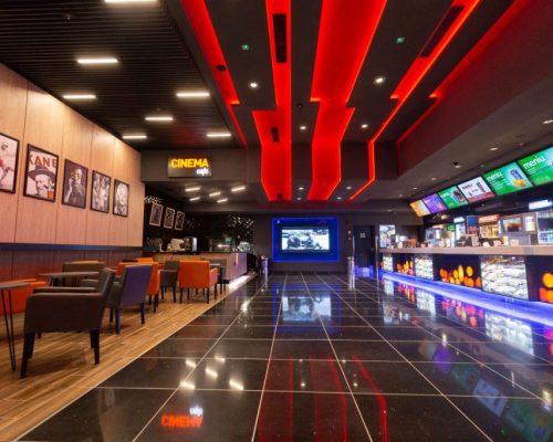 cinema-city-site-1024x683