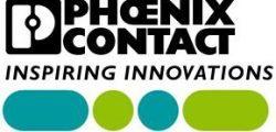 phoenix-contact-1-p2eigbsfb99lfciz5086q0fol8mr1f2jzkb6ht4v1s