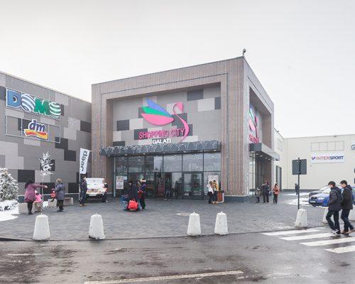 shopping-city-galati-1-p2eihoo48a3rd25ljp4g5zyk6s066u38ztcpfl9xuo